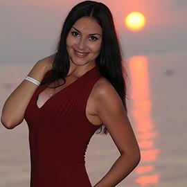 Single miss Alyona, 32 yrs.old from Dnepropetrovsk, Ukraine
