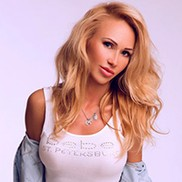 Amazing woman Nataliya, 41 yrs.old from Saint Petersburg, Russia