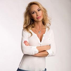 Amazing girlfriend Nataliya, 41 yrs.old from Saint Petersburg, Russia