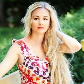 Pretty wife Larisa, 51 yrs.old from Khmelnytskyi, Ukraine