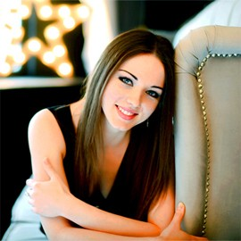 Nice wife Valentina, 31 yrs.old from Sumy, Ukraine