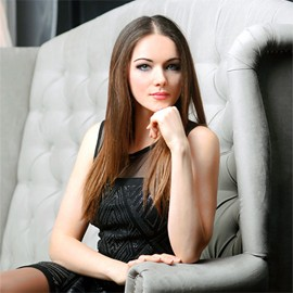 Nice pen pal Valentina, 31 yrs.old from Sumy, Ukraine
