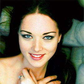 Gorgeous lady Valentina, 31 yrs.old from Sumy, Ukraine