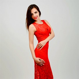Charming girl Olga, 24 yrs.old from Sumy, Ukraine