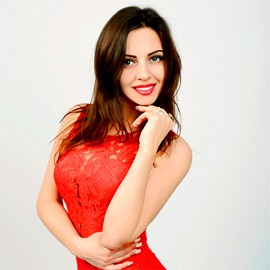 Pretty woman Olga, 24 yrs.old from Sumy, Ukraine