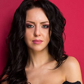 Pretty bride Valeriya, 26 yrs.old from Mariupol, Ukraine