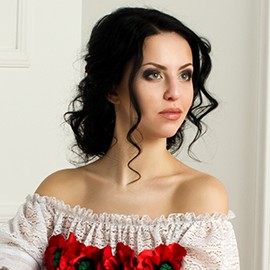Amazing bride Valeriya, 26 yrs.old from Mariupol, Ukraine