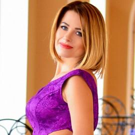 Single woman Anna, 36 yrs.old from Berdyansk, Ukraine