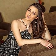 Single girl Renata, 32 yrs.old from Tiraspol, Moldova