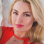 Amazing girlfriend Julia, 35 yrs.old from Kiev, Ukraine