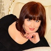 Single wife Natalia, 48 yrs.old from Berdyansk, Ukraine