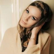 Beautiful girl Diana, 24 yrs.old from Kiev, Ukraine
