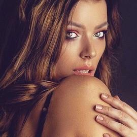 Charming woman Katerina, 21 yrs.old from Poltava, Ukraine