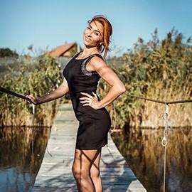 Charming miss Julia, 36 yrs.old from Tiraspol, Moldova