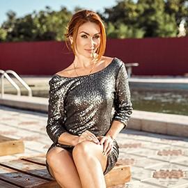 Nice pen pal Julia, 36 yrs.old from Tiraspol, Moldova