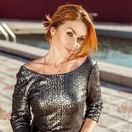 Nice miss Julia, 36 yrs.old from Tiraspol, Moldova
