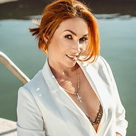Gorgeous girlfriend Julia, 36 yrs.old from Tiraspol, Moldova