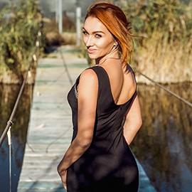 Single woman Julia, 36 yrs.old from Tiraspol, Moldova