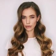 Nice miss Yaroslava, 23 yrs.old from Kiev, Ukraine