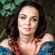 Nice pen pal Irina, 37 yrs.old from Pskov, Russia