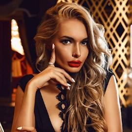 Pretty woman Juliana, 31 yrs.old from Kaliningrad, Russia
