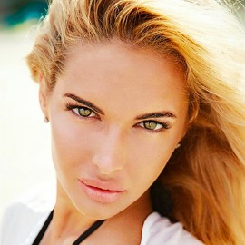 Gorgeous woman Juliana, 31 yrs.old from Kaliningrad, Russia