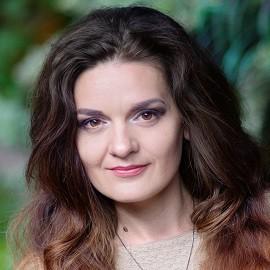 Hot miss Alla, 37 yrs.old from Kharkov, Ukraine