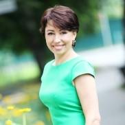 Gorgeous mail order bride Natalia, 47 yrs.old from Khmelnitsky, Ukraine