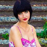 Sexy miss Viktoriya, 37 yrs.old from Vinnitsa, Ukraine
