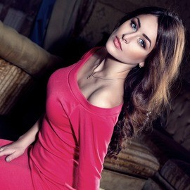 Gorgeous girl Elena, 23 yrs.old from Mukachevo, Ukraine