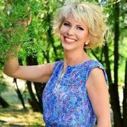 Gorgeous pen pal Olga, 46 yrs.old from Berdyansk, Ukraine