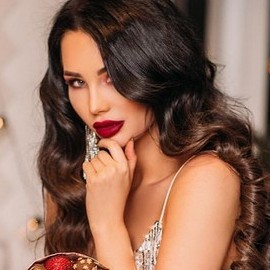 Beautiful girl Margarita, 25 yrs.old from Moscow, Russia