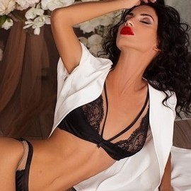 Amazing woman Margarita, 25 yrs.old from Moscow, Russia
