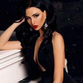 Hot bride Margarita, 25 yrs.old from Moscow, Russia