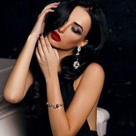 Pretty girl Margarita, 25 yrs.old from Moscow, Russia