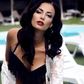 Nice girl Margarita, 25 yrs.old from Moscow, Russia