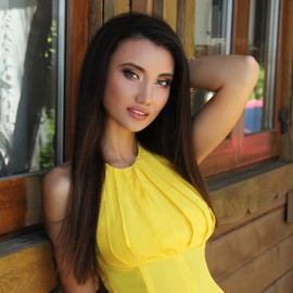 Amazing miss Julia, 26 yrs.old from Tiraspol, Moldova