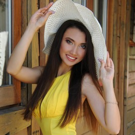 Amazing bride Julia, 26 yrs.old from Tiraspol, Moldova