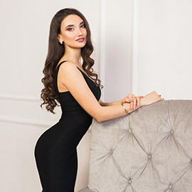 Beautiful girlfriend Julia, 26 yrs.old from Tiraspol, Moldova