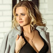Beautiful girlfriend Olga, 31 yrs.old from Tiraspol, Moldova
