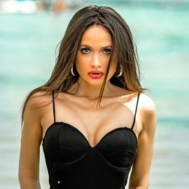 Nice miss Kseniya, 30 yrs.old from Odessa, Ukraine