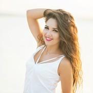 Beautiful woman Julia, 24 yrs.old from Nikolaev, Ukraine