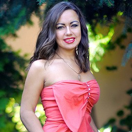 Gorgeous wife Elena, 40 yrs.old from Khar'kiv, Ukraine