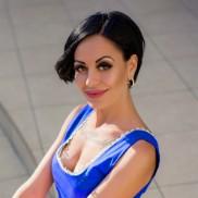 Hot girlfriend Marina, 30 yrs.old from Odessa, Ukraine