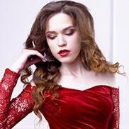 Sexy wife Anastasiya, 21 yrs.old from Kharkov, Ukraine