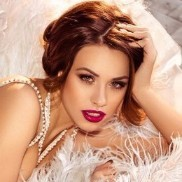 Single girl Tatiana, 24 yrs.old from Saint Petersburg, Russia