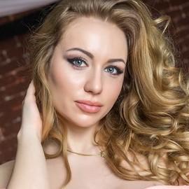 Amazing girl Viktoria, 25 yrs.old from Odessa, Ukraine