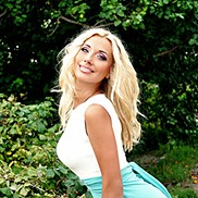 Beautiful wife Natalya, 38 yrs.old from Kharkov, Ukraine