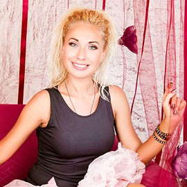 Nice miss Natalya, 39 yrs.old from Kharkov, Ukraine