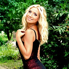 Single woman Natalya, 38 yrs.old from Kharkov, Ukraine
